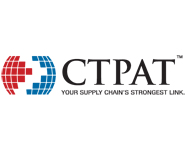 Customs-Trade Partnership Against Terrorism (C-TPAT)
