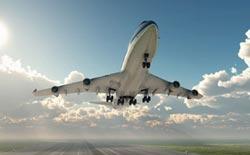 DGX Air Cargo