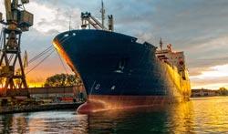 DGX Smooth Shipping to Guam